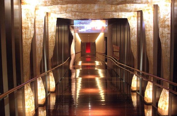 西都市考古博物館